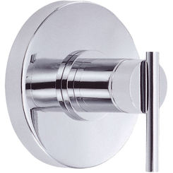 Click here to see Danze D510458T Danze D510458T One Handle Mixing Valve Only Trim Chrome