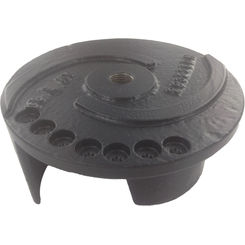 Click here to see Little Giant 493870 Little Giant Machined Impeller