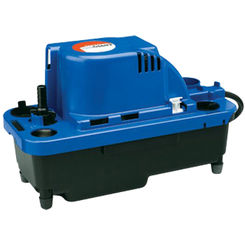 Click here to see Little Giant 554511 Little Giant 554511 VCMX-20ST Condensate Removal Pump