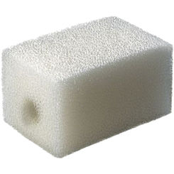 Click here to see Little Giant 566109 Little Giant 566109 Replacement Filter Pad, For Use With 566107 Pre-Pump Filter