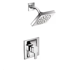 Click here to see Moen TS2712EP Moen TS2712EP 90-Degree Posi-Temp Shower Only Trim in Chrome