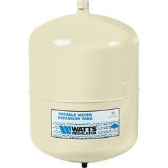 Watts PLT-35