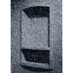 Click here to see Swanstone RS02215.012 Swanstone RS-2215-012 Night Sky 22