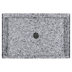 Click here to see Swanstone SF03448MD.042 Swanstone SS-3448-042 Gray Granite 34