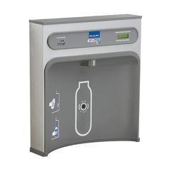 Click here to see Elkay LZWSR Elkay LZWSR EZH2O RetroFit Bottle Filling Station, Non-Refrigerated