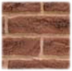 Click here to see MHSC FBBLDV300TB HHT FBBLDV300TB TAVERN BROWN FIREBRICK WALLS AND HEARTH BRICK FOR BLDV300