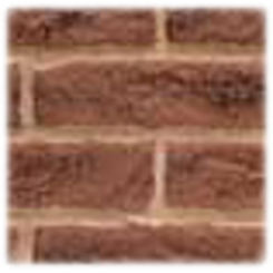 Click here to see MHSC FBBV400TB MAJESTIC FBBV400TB TAVERN BROWN FIREBRICK FOR BBV400