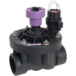 Rainbird 150PESDIAP