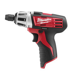 Milwaukee 2401-20