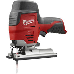 Milwaukee 2445-20