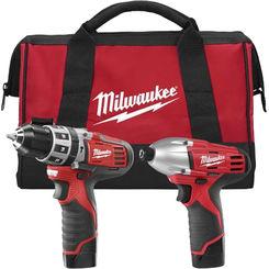 Milwaukee 2497-22