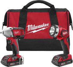 Milwaukee 2693-22