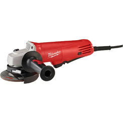 Milwaukee 6140-30