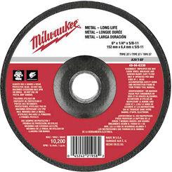 Milwaukee 49-94-6330