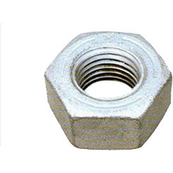Click here to see Milwaukee 06-55-2475 MILWAUKEE 06-55-2475 3/8-24 HEX NUT