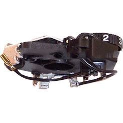 Click here to see Milwaukee 14-20-0055 Milwaukee 14-20-0055 Electronic Module Assembly
