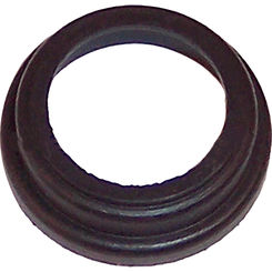 Click here to see Milwaukee 22-72-0100 MILWAUKEE 22-72-0100 BEARING CUP