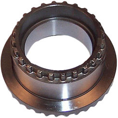 Click here to see Milwaukee 32-30-0055 MILWAUKEE 32-30-0055 DRIVE GEAR