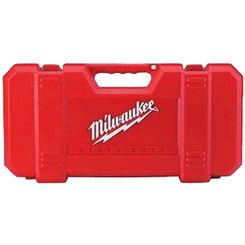 Milwaukee 42-55-2050
