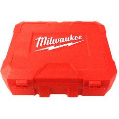 Milwaukee 42-55-2471