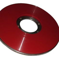 Click here to see Milwaukee 43-06-0250 Milwaukee 43-06-0250 Friction Disc