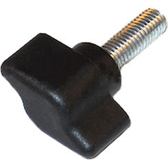 Click here to see Milwaukee 43-98-0275 MILWAUKEE 43-98-0275 LOCK KNOB FOR FENCE 6950-20