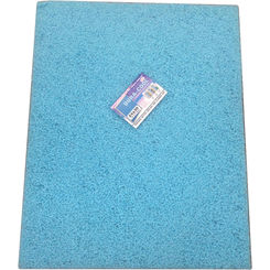 Click here to see Dial 3070 Dial 3070 Dura-Cool Pre-Cut Pads