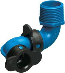 Hydro-Rain BLJ410-101