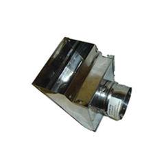 M&G DuraVent 3PVL-HSC