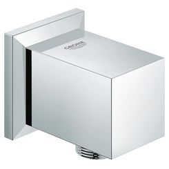 Grohe 27708000