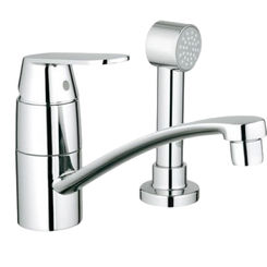 Grohe 31136000