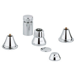 Grohe 24020000