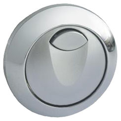 Grohe 38771000
