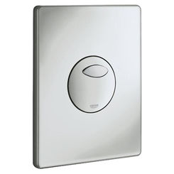 Grohe 38862P00