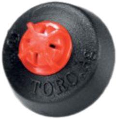 Toro T-DPC08-DC-RED