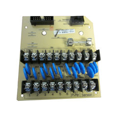 Click here to see Irritrol R102-7995 Irritrol 102-7995 PCB Rain Dial Terminal Board Assembly