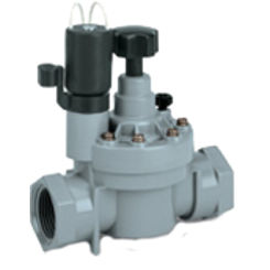 Click here to see Irritrol 2500T Irritrol 2500T 2500 Series Electric Globe Valve (1