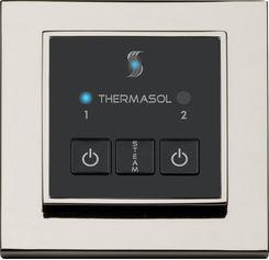 Thermasol ESM-BN