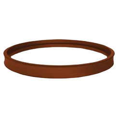 Click here to see M&G DuraVent 3PPS-GAV DuraVent 3PPS-GAV PolyPro 3-Inch Viton Replacement Gasket
