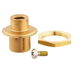 Click here to see Moen 100138 Moen 100138 Handle Adapter Kit