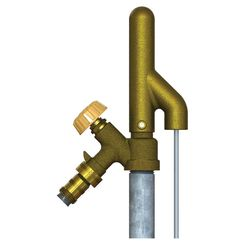 Click here to see Woodford RK-H34 Woodford RK-H34 Repair Kit For Model H34 Heated Yard Hydrant