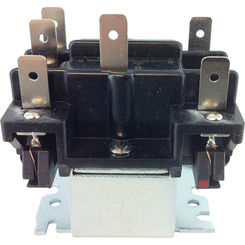 Click here to see Lennox 22W04 LENNOX 22W04 R07489B001 RELAY-BLOWER DPST