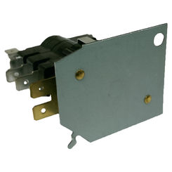 Click here to see Lennox 88K09 Lennox 88K09 88K0901 Thermal Time Delay Relay