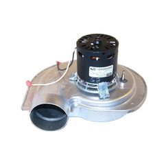 Click here to see Lennox R20093602 LENNOX R20093602 INDUCER BLOWER MPGA