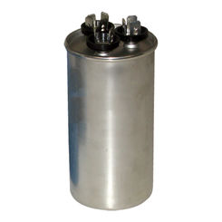 Click here to see Mars 12764 Mars 12764 Dual Motor Run Capacitor, 30/5 MFD, 370V, Round