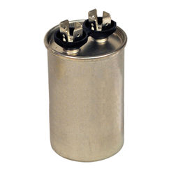 Click here to see Mars 12916 Mars 12916 Motor Run Capacitor, 100 MFD 370V Round