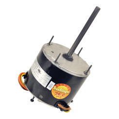 Click here to see Mars 20730 Mars 20730 1/2Hp 208-230V Blower Motor