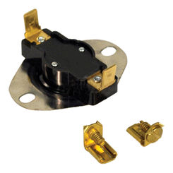 Click here to see Mars 39029 Mars 39029 250 Limit Switch L250-40 Auto Reset 3/4