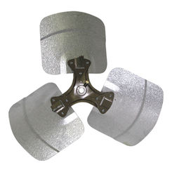 Click here to see Mars 40024 Mars 40024 CSA 22307 Heavy-Duty Condenser Fan Blades, 3W Adapter
