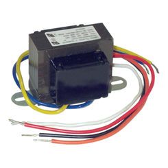 Click here to see Mars 44510 Mars 44510 7531F Foot-Mount Open Construction Transformer, 120/208/240